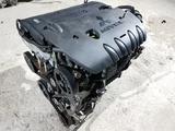 Двигатель 4b11 за 350 000 тг. в Алматы – фото 2