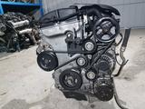 Двигатель 4b11 за 350 000 тг. в Алматы – фото 3