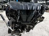 Двигатель 4b11 за 350 000 тг. в Алматы – фото 5