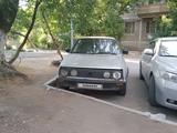 Volkswagen Jetta 1988 года за 350 000 тг. в Шымкент