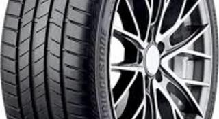 205/60R16 Bridgestone Turanza T005 за 30 500 тг. в Алматы