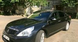 Nissan Teana 2011 года за 5 150 000 тг. в Павлодар – фото 2