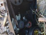 Двигатель за 80 000 тг. в Алматы – фото 2