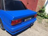 Nissan Bluebird 1988 года за 900 000 тг. в Усть-Каменогорск – фото 3