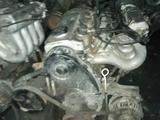 Контрактные двигатели из Японий на Митсубиси Спейс Вагон, Руннер 4g93… за 225 000 тг. в Алматы