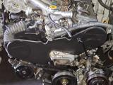 Двигатель Toyota Camry 30 ka Объём 3.0 за 500 000 тг. в Алматы