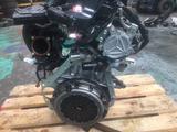 Двигатель Mazda 3 (BM) 2.0I PE за 513 725 тг. в Челябинск