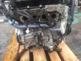 Двигатель Mazda 3 (BM) 2.0I PE за 513 725 тг. в Челябинск – фото 2