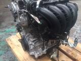 Двигатель Mazda 3 (BM) 2.0I PE за 513 725 тг. в Челябинск – фото 3