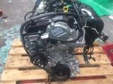 Двигатель Mazda 3 (BM) 2.0I PE за 513 725 тг. в Челябинск – фото 4