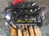 Двигатель Mazda 3 (BM) 2.0I PE за 513 725 тг. в Челябинск – фото 5