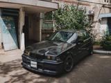 BMW 325 1995 года за 2 600 000 тг. в Тараз – фото 4