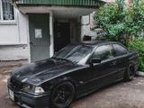 BMW 325 1995 года за 2 600 000 тг. в Тараз – фото 5
