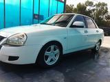 ВАЗ (Lada) 2170 (седан) 2013 года за 1 790 000 тг. в Алматы – фото 2