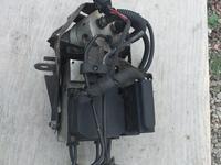 Блок ABS на Ауди А6 С5 капля за 14 500 тг. в Костанай
