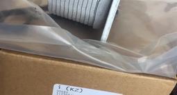 Теплобменник за 38 000 тг. в Атырау – фото 2