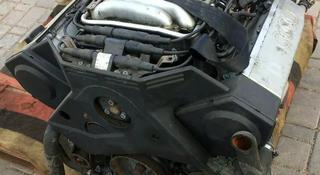 Двигатель 2.6 ABC в Караганда