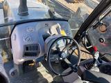 Volvo  Bl71B 2014 года за 22 000 000 тг. в Павлодар – фото 5