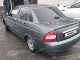 ВАЗ (Lada) 2170 (седан) 2007 года за 1 300 000 тг. в Павлодар – фото 3