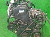 Двигатель TOYOTA CALDINA ST198 3S-FE 1999 за 474 000 тг. в Костанай – фото 2