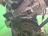 Двигатель TOYOTA CALDINA ST198 3S-FE 1999 за 474 000 тг. в Костанай – фото 5