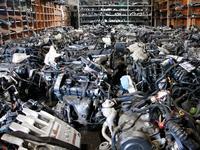 Двигатель акпп акп коробка автомат механика турбина маховик мост гбц тнвд в Павлодар