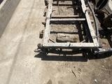 Рама за 50 000 тг. в Сарыагаш – фото 2