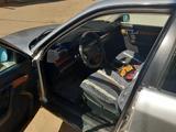 Audi 100 1992 года за 1 200 000 тг. в Кызылорда – фото 3