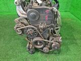 Двигатель MITSUBISHI COLT Z27A 4G15T 2006 за 172 000 тг. в Караганда – фото 2