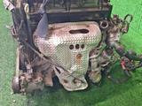 Двигатель MITSUBISHI COLT Z27A 4G15T 2006 за 172 000 тг. в Караганда – фото 3