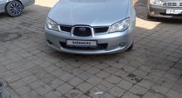Subaru Impreza 2006 года за 3 300 000 тг. в Нур-Султан (Астана)