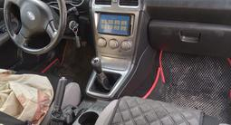 Subaru Impreza 2006 года за 3 300 000 тг. в Нур-Султан (Астана) – фото 4