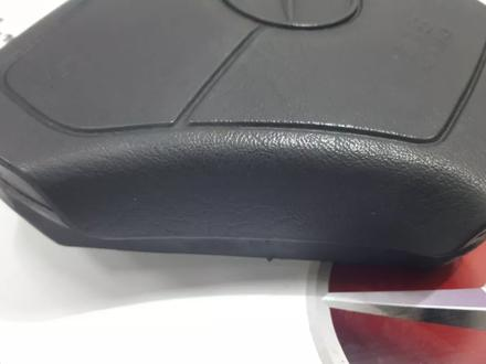 Подушка безопасности Mercedes-Benz w124 sportline за 45 426 тг. в Владивосток – фото 8
