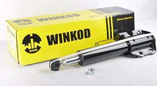 Winkod Амортизатор передней подвески за 16 770 тг. в Алматы