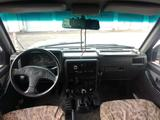 Nissan Patrol 1991 года за 2 300 000 тг. в Нур-Султан (Астана) – фото 4