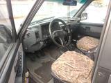 Nissan Patrol 1991 года за 2 300 000 тг. в Нур-Султан (Астана) – фото 5