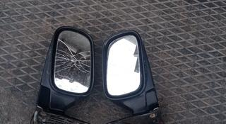 Зеркала с подогревом за 10 000 тг. в Нур-Султан (Астана)
