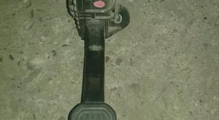 Педаль газа на 470gx с датчиком за 5 000 тг. в Алматы