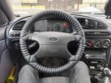 Ford Mondeo 1997 года за 1 300 000 тг. в Кокшетау