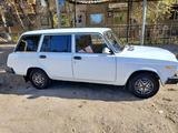 ВАЗ (Lada) 2104 2012 года за 1 850 000 тг. в Жезказган