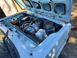 ВАЗ (Lada) 2104 2012 года за 1 850 000 тг. в Жезказган – фото 3