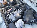 ВАЗ (Lada) 2104 2012 года за 1 850 000 тг. в Жезказган – фото 4
