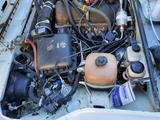 ВАЗ (Lada) 2104 2012 года за 1 850 000 тг. в Жезказган – фото 5