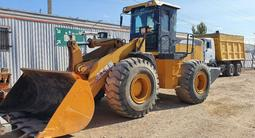 XCMG  LW 500 2011 года за 11 000 000 тг. в Кызылорда – фото 4