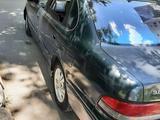 Toyota Avalon 1996 года за 2 000 000 тг. в Нур-Султан (Астана) – фото 4