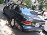 Toyota Avalon 1996 года за 2 000 000 тг. в Нур-Султан (Астана) – фото 5