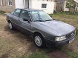 Audi 80 1991 года за 800 000 тг. в Уральск