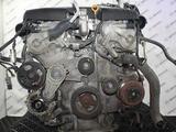 Двигатель NISSAN VQ35HR Контрактный| за 805 000 тг. в Кемерово – фото 2