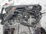 Двигатель NISSAN VQ35HR Контрактный| за 805 000 тг. в Кемерово – фото 4
