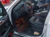 BMW X5 2007 года за 6 000 000 тг. в Шымкент – фото 4